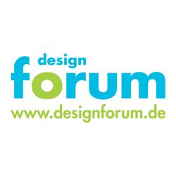 Designforum Bad Küche Grünstr 15 Stadtmitte Düsseldorf