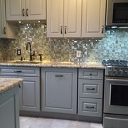 Great ... Photo Of In Stock Cabinets   Yonkers, NY, United States ...