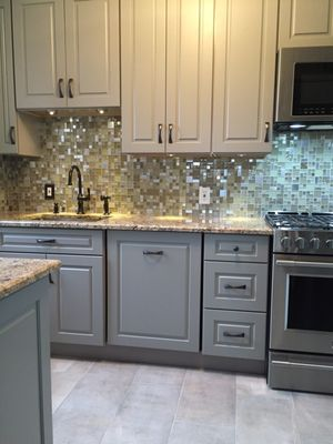 In Stock Cabinets 630 Central Park Ave Yonkers Ny Construction Building Contractors Mapquest
