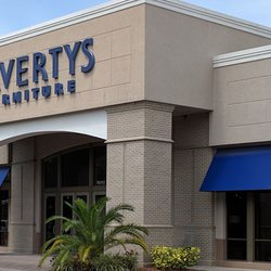 Photo Of Havertys Furniture Tampa Fl United States