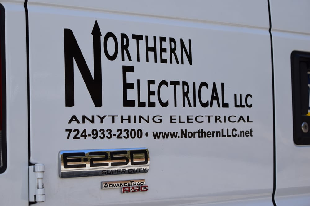 Northern Electrical: 82 Warrendale Bayne Rd, Warrendale, PA