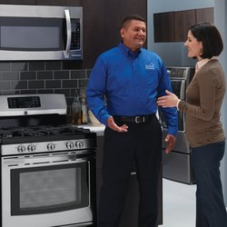 Sears Appliance Repair - Request a Quote - Appliances