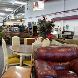 Photo Of The Salvation Army   Matthews, NC, United States. Nice Furniture  Selection