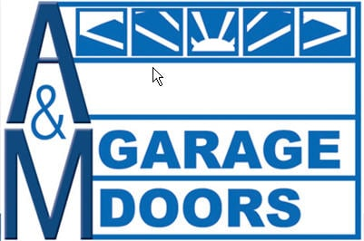 A & M Garage Doors: 1304 Powers Dr, New Kensington, PA
