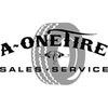 A-One Tire Sales & Service: 4847 E US Hwy 84, Dothan, AL