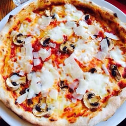 Portobello Organic Kitchen The portobello organic kitchen 23 photos 26 reviews pizza photo of the portobello organic kitchen london united kingdom pizza workwithnaturefo