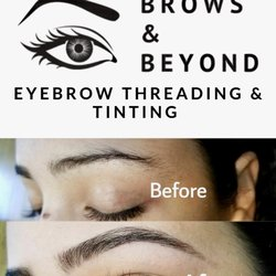 8c136bb61ab THE BEST 10 Eyebrow Services in Smyrna, GA - Last Updated July 2019 ...