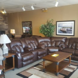 Photo Of Schloemer Furniture And Sleep Center   Florence, KY, United States