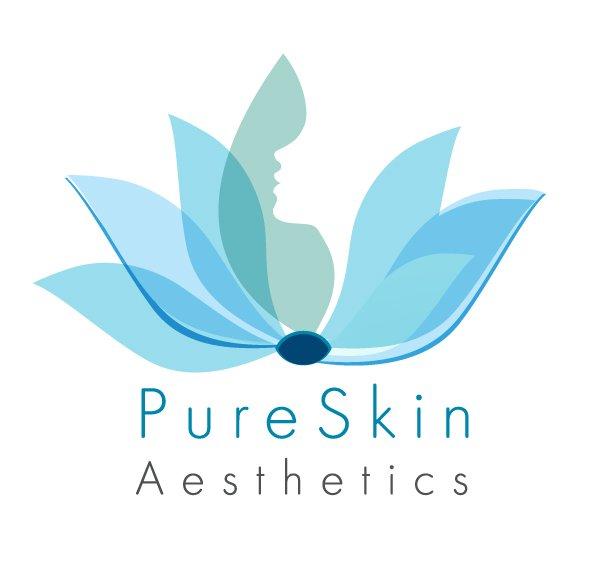 PureSkin Aesthetics: 8130 Boone Blvd, Tysons, VA