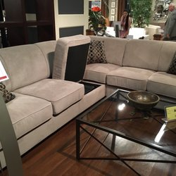 Photo Of Ashlyn Furniture   Elk Grove, CA, United States