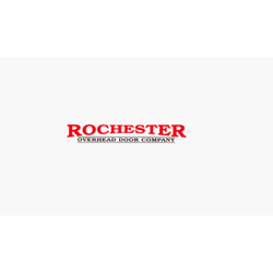 Nice Photo Of Rochester Overhead Door Company   Rochester, MN, United States