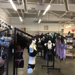 Photo of Adult Factory Outlet - Sylmar, CA, United States