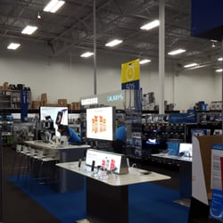 Best Lufkin Computers 4505 S Medford Dr Tx Phone Number Yelp