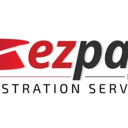 EZ Pay Registration Services - 27 Photos & 23 Reviews