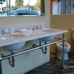 Bathroom Fixtures Showroom fixtures n' faucets kitchen & bath showroom - closed - 17 reviews