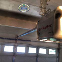 Superieur Photo Of Elite Garage Door Repair Of Provo   Provo, UT, United States.
