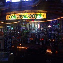 Photo Of Shamrocks Grill And Pub Saint Paul Mn United States