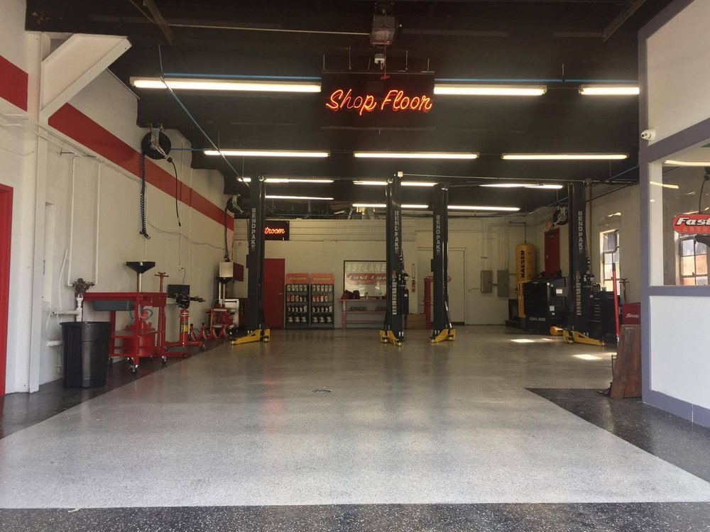 Fast Lane Auto Repair 14 Reviews 3403 Gallatin Pike Nashville Tn Phone Number Yelp