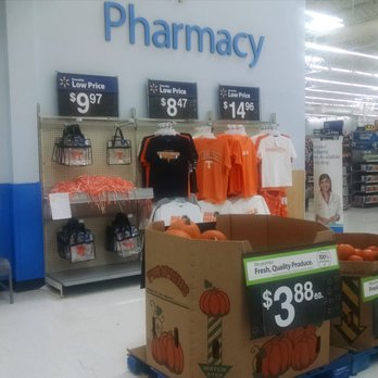 85487b53909b1 Walmart Supercenter - 44 Photos   12 Reviews - Grocery - 10900 ...