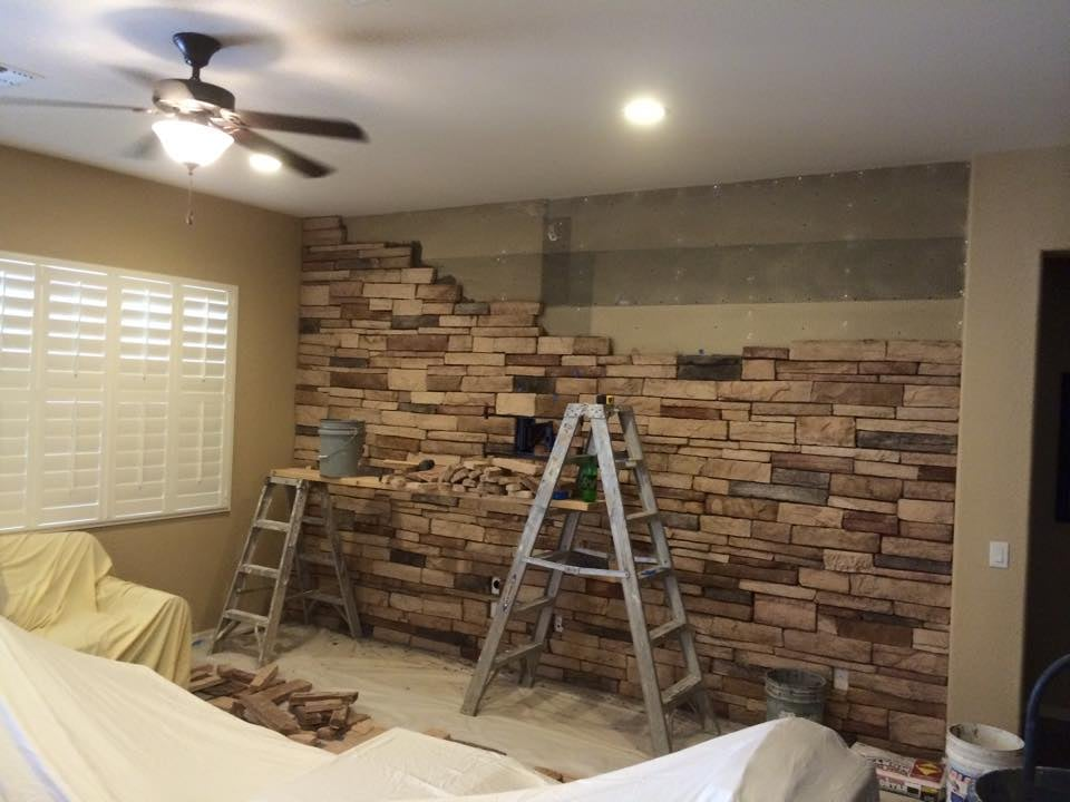 Affordable Local Concrete Contractors Whitesboro Tx 76273