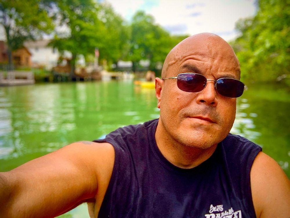 The Kayak Shack: 5414 Darlene St, Weeki Wachee, FL