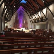 United Photo Of Our Lady Queen Angels Catholic Church Newport Beach Ca