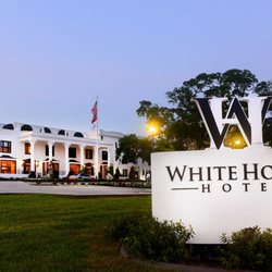 White House Hotel An Ascend Collection Member