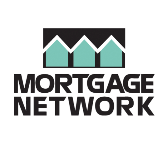 Mortgage Network, Inc.: 174 Court Street, Laconia, NH