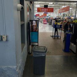 Walmart Supercenter - 26 Photos & 39 Reviews - Grocery - 470