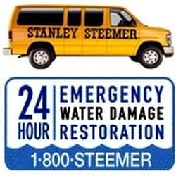 Stanley Steemer Port Saint Lucie Carpet Cleaning