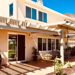 Photo Of California Patio Covers   Rancho Cucamonga, CA, United States