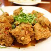 Kyusu Burmese Cuisine Order Online 842 Photos Amp 528