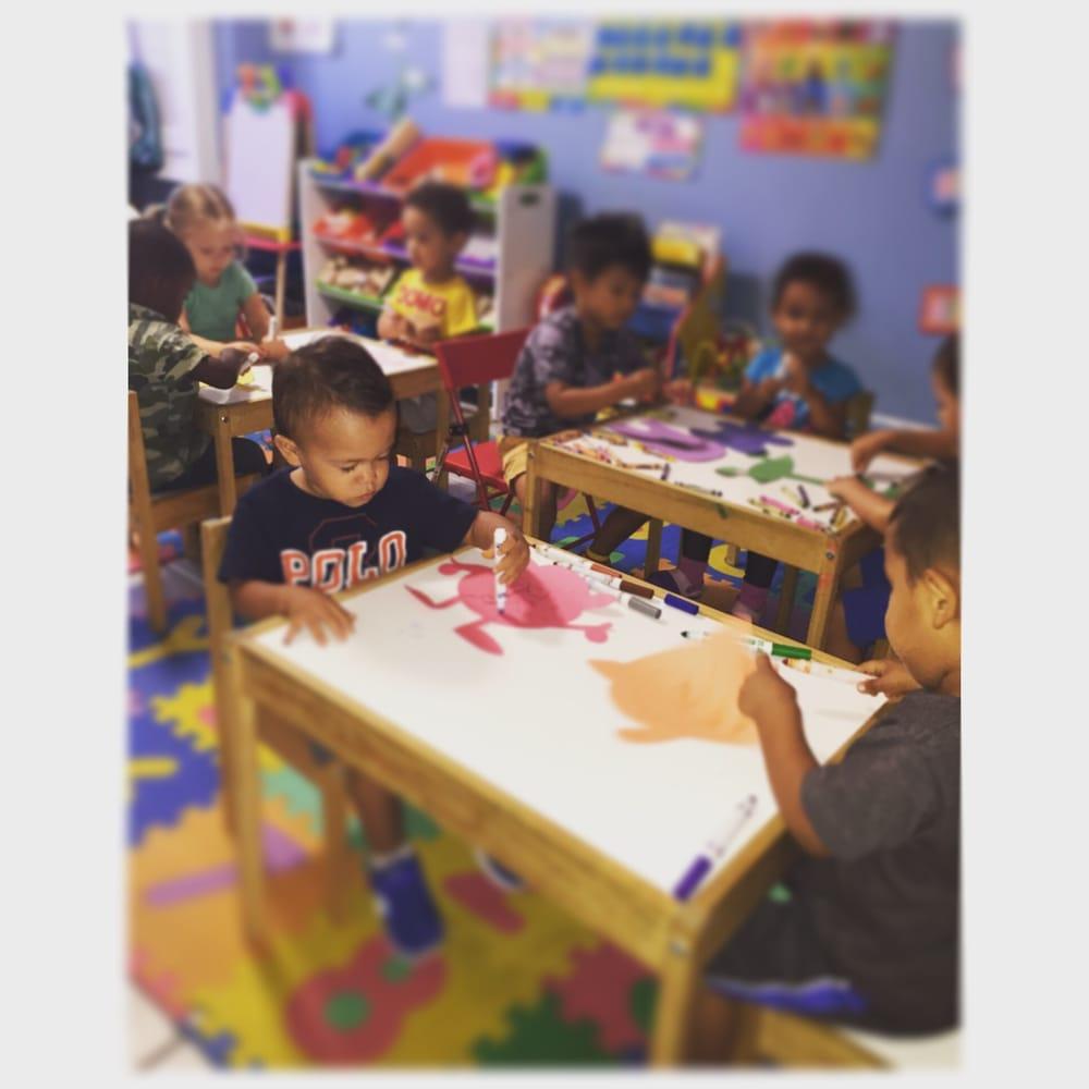 Photo of Growing Little Minds: East Elmhurst, NY