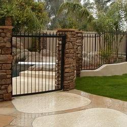 Photo of Steel Shield Doors and More - Phoenix AZ United States. Decorative & Steel Shield Doors and More - 64 Photos u0026 13 Reviews - Door Sales ...