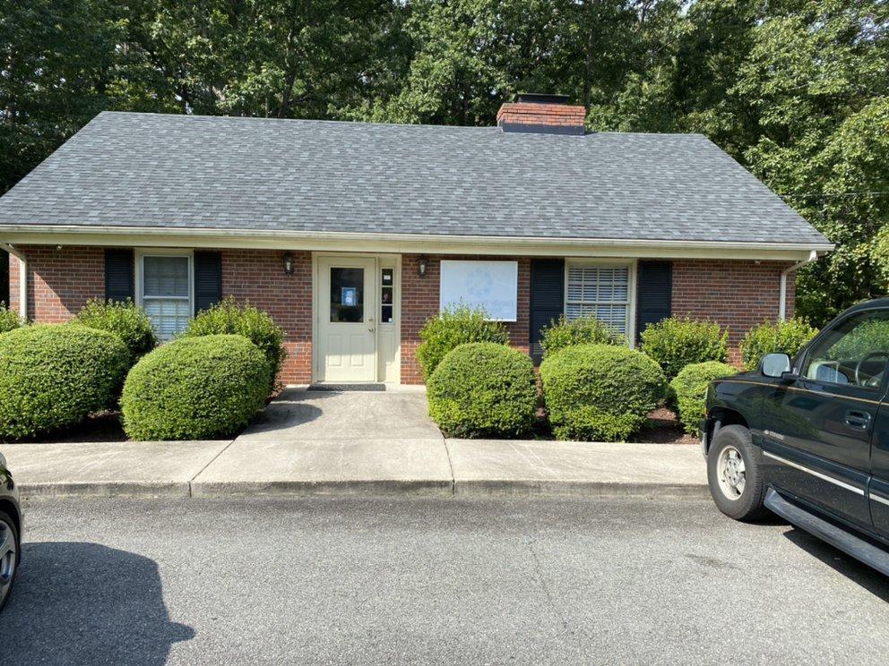 Beetoobi IT Solutions: 3318 Old Halifax Road S, South Boston, VA