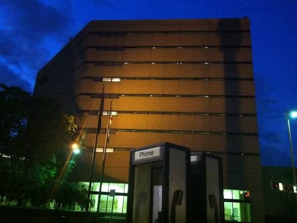 Hamilton County Clerk: 1000 Main St, Cincinnati, OH