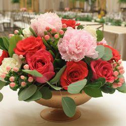Photo of Gidas Flowers - Pittsburgh, PA, United States