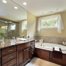 RejuvaHome Remodeling Get Quote Photos Contractors - Bathroom remodel stockton ca