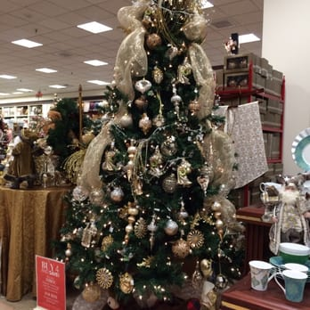 photo of dillards orange park fl united states