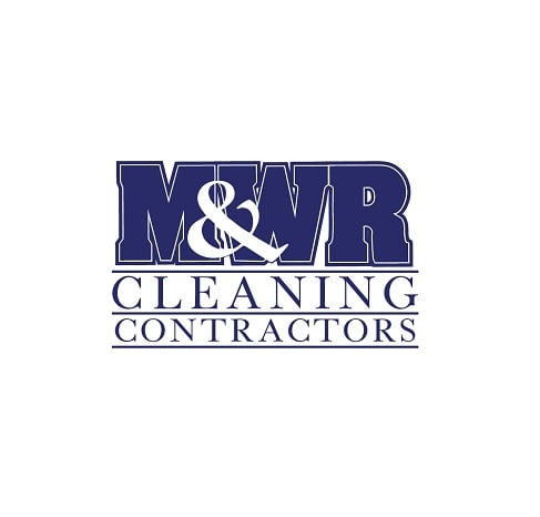M&WR Cleaning Contractors: 45577 Shepard Dr, Sterling, VA