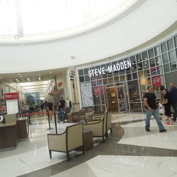 nearest coach outlet location kjld  Photo of Tanger Outlets