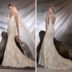 Photo Of Uniquely Couture Bridal