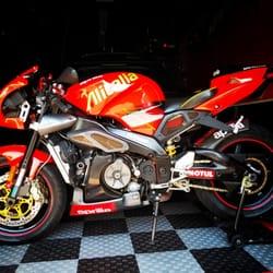 bmw motorcycles of escondido - 13 photos & 44 reviews - motorcycle