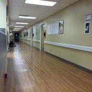 Doctors Medical Center - 42 Photos & 139 Reviews - Hospitals