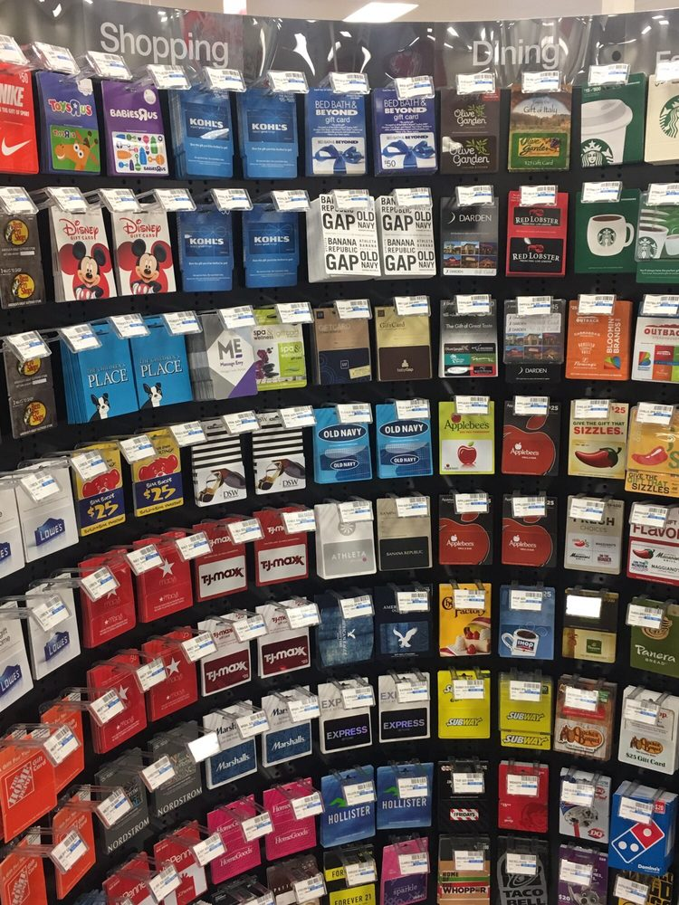 gift cards available at cvs gift cards at cvs pharmacy lamoureph 12161