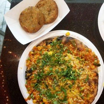 Indian Food Miramar Rd