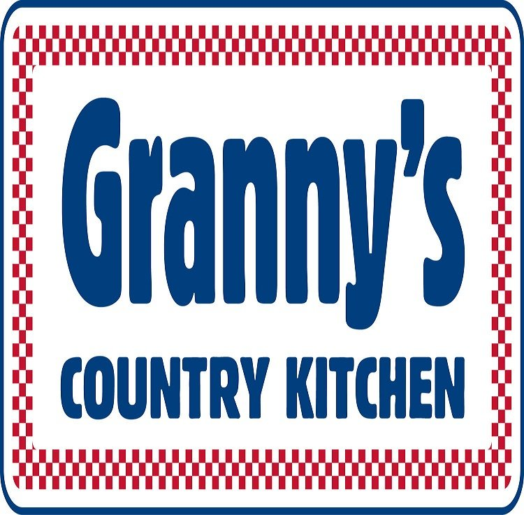 Granny's Country Kitchen - Claremont: 3165 W North Carolina 10, Claremont, NC