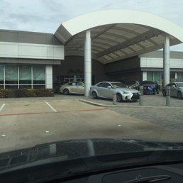 Photo Of Park Place Lexus Grapevine   Grapevine, TX, United States