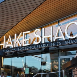 Photo of Shake Shack - Las Vegas, NV, United States