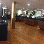 Lindsay Lexus Service Center - 64 Photos & 81 Reviews ...